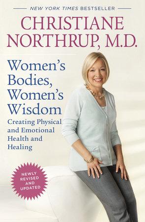 Women's Bodies, Women's Wisdom (Revised Edition)