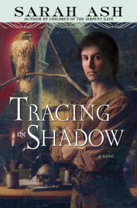 Tracing the Shadow