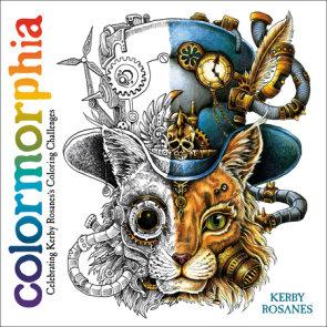 Colormorphia