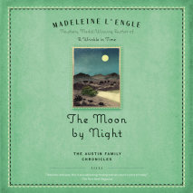 The Moon by Night Cover