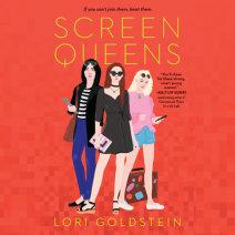 Screen Queens Cover