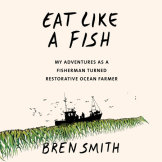 Eat Like a Fish cover small