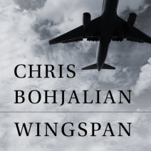 Wingspan Cover