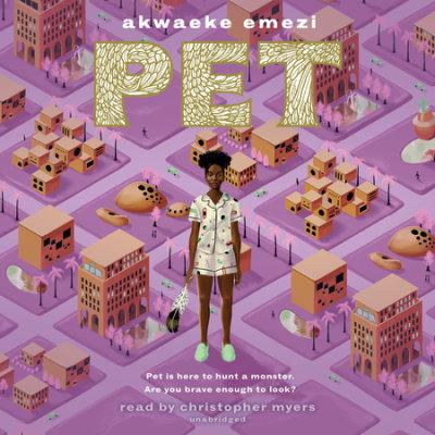 Pet cover