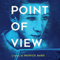 Point of View Cover