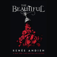 The Beautiful Cover