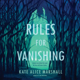 Rules for Vanishing cover small