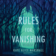 Rules for Vanishing cover big