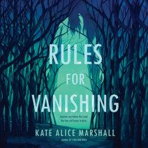 Rules for Vanishing Cover
