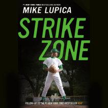 Strike Zone Cover
