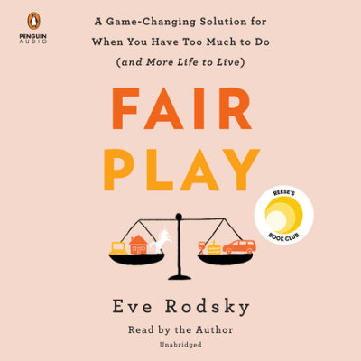 Fair Play cover