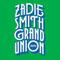 Grand Union cover big