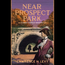 Near Prospect Park Cover