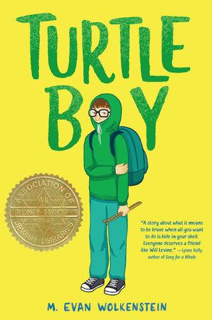 Image result for turtle boy wolkenstein