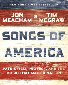 Songs of America