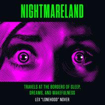 Nightmareland Cover