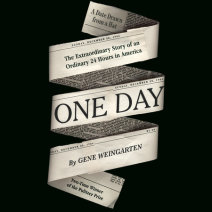 One Day Cover