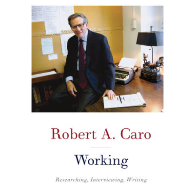 Working cover