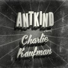 Antkind Cover