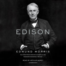 Edison cover big