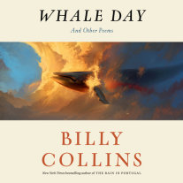 Whale Day Cover