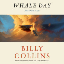 Whale Day cover big