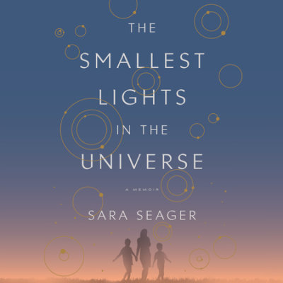 The Smallest Lights in the Universe cover