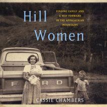 Hill Women