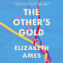 The Other's Gold Cover
