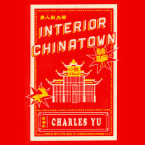 Interior Chinatown Cover