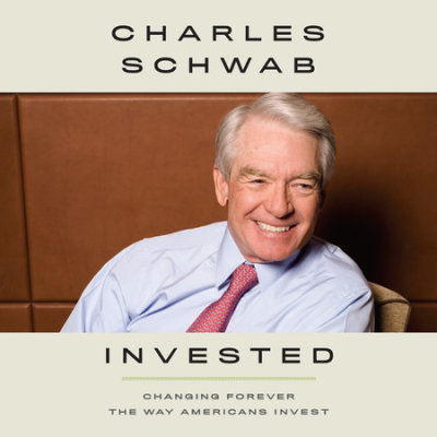 Invested cover