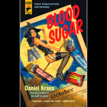 Blood Sugar Cover
