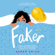 Faker Cover