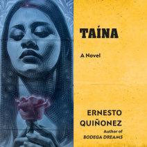 Taína Cover