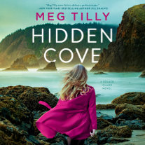 Hidden Cove Cover