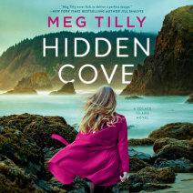 Hidden Cove Cover