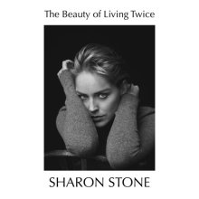 The Beauty of Living Twice Cover