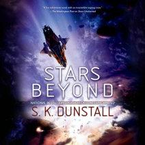 Stars Beyond Cover