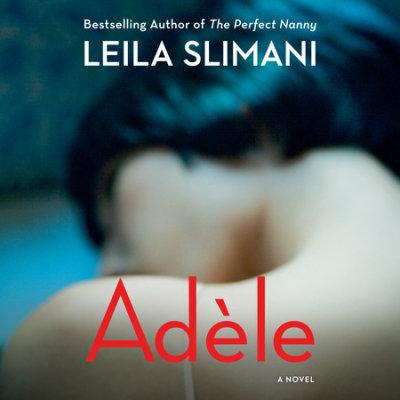 Adèle cover