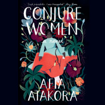 Conjure Women Cover