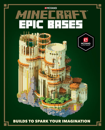 EPIC BASES