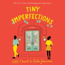 Tiny Imperfections