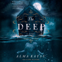 The Deep Cover