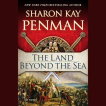 The Land Beyond the Sea Cover