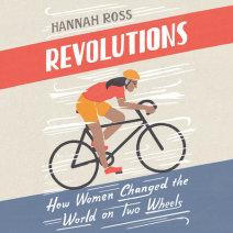 Revolutions Cover