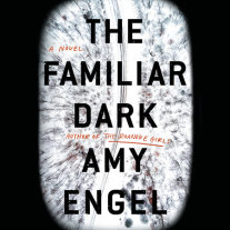 The Familiar Dark Cover
