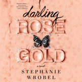 Darling Rose Gold cover small