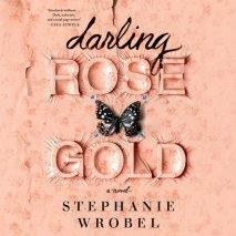Darling Rose Gold cover big