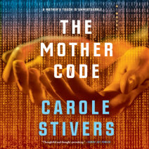 The Mother Code Cover