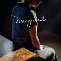 Marguerite Cover